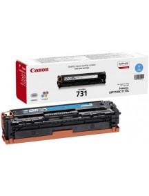 Картридж Canon 731C 6271B002