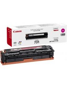 Картридж Canon 731M 6270B002