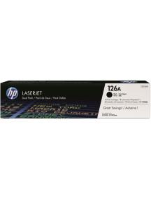 Картридж HP 126A CE310AD