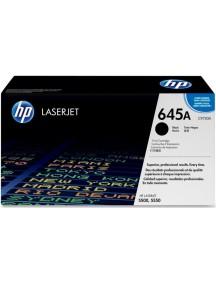Картридж HP 645A C9730A