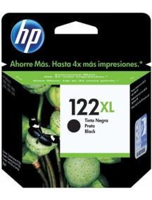 Картридж HP 122XL CH563HE