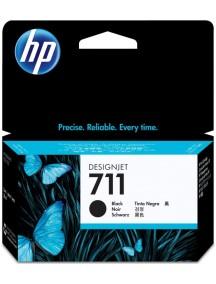 Картридж HP 711 CZ129A