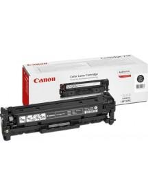 Картридж Canon 718BK 2662B002
