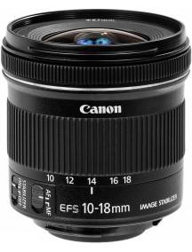 Объектив Canon 9519B005