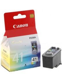 Картридж Canon CL-41 0617B025