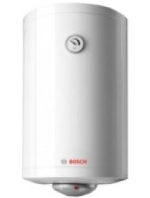 Bosch Tronic 1000 ES 100-5 N0 WIV-B 100л 2кВт