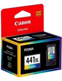 Картридж Canon CL-441XL 5220B001