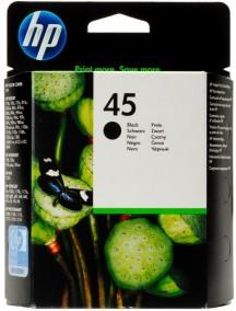 Картридж HP 45 51645AE