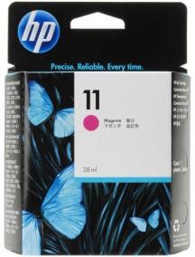 Картридж HP 11M C4837A