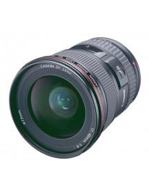 Объектив Canon 8806A007