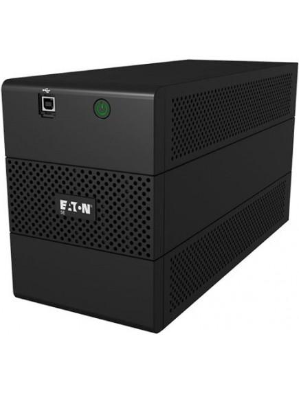 ИБП Eaton 5E650IUSB