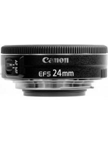 Объектив Canon 9522B005