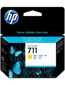 Картридж HP 711 CZ132A