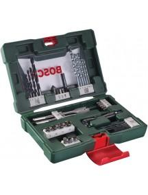 Набор инструментов Bosch 2607017316