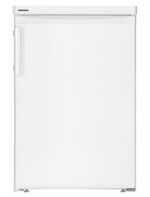 Холодильник Liebherr TP 1514 белый