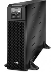 ИБП APC Smart-UPS SRT 5000VA 5000ВА
