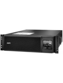 ИБП APC Smart-UPS SRT 5000VA RM 5000ВА