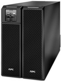 ИБП APC Smart-UPS SRT 10000VA 10000ВА