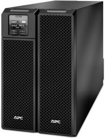 ИБП APC Smart-UPS SRT 8000VA 8000ВА