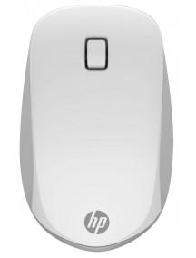 Мышка HP E5C13AA
