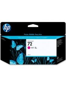 Картридж HP 72 C9372A