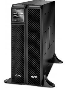 ИБП APC Smart-UPS SRT 2200VA 2200ВА