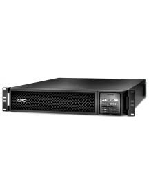 ИБП APC Smart-UPS SRT 2200VA RM 2200ВА