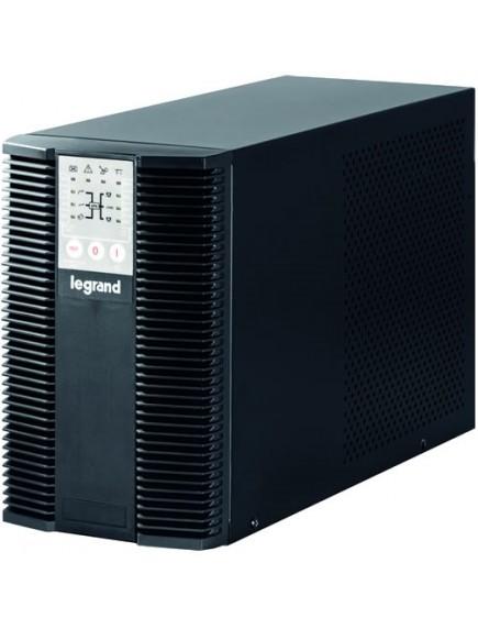 Legrand Keor LP 1000VA 1000ВА обычный USB