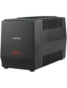 APC Line-R LS595-RS 0.6кВА / 300Вт
