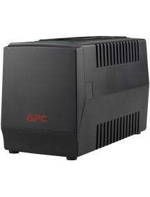 APC Line-R LS1500-RS 1.5кВА / 750Вт