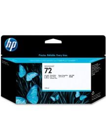 Картридж HP 72 C9370A