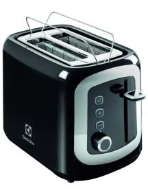 Тостер Electrolux EAT 3300