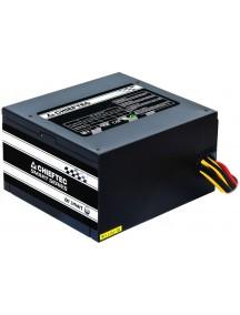 Блок питания Chieftec Smart A8  GPS-550A8