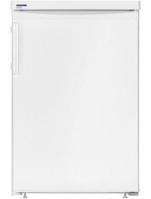 Холодильник Liebherr TP 1410 белый
