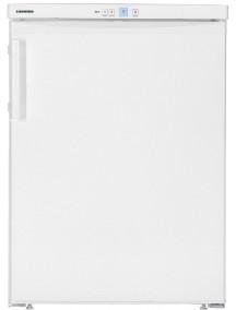 Холодильник Liebherr TP 1764 белый