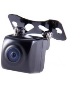 Камера заднего вида Gazer CC100 Universal