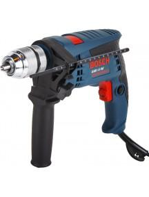 Дрель Bosch GSB 13 RE Professional 0601217100