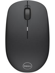 Мышка Dell WM126