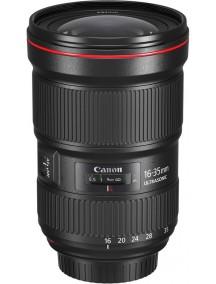 Объектив Canon 0573C005