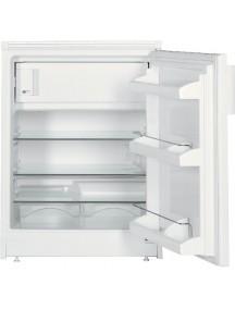 Встраиваемый холодильник Liebherr UK 1524