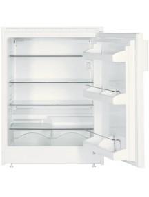 Встраиваемый холодильник Liebherr UK 1720