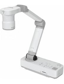 Сканер Epson ELPDC21