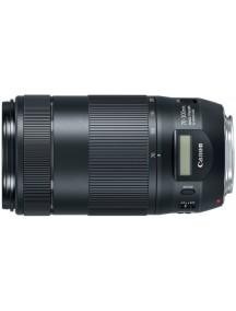 Объектив Canon EF 70-300mm f/4.0-5.6 IS II USM