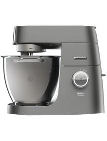 Kenwood KVC 7300S Chef Titanium