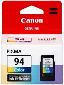 Картридж Canon CL-94 8593B001