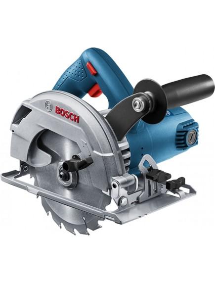 Bosch GKS 600 Professional 06016A9020