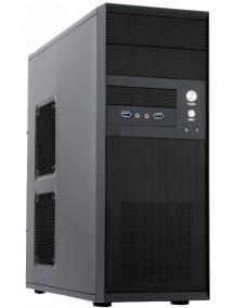 Chieftec MESH CQ-01B-U3 без БП