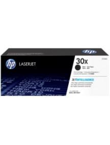 Картридж HP 30X CF230X