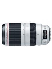 Объектив Canon EF 100-400mm f/4.5-5.6L II USM