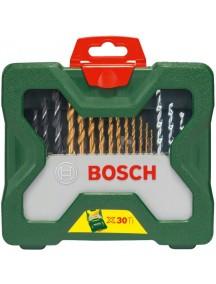 Набор инструментов Bosch 2607019324